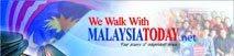Malaysia Today.net