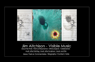 COMPOSER - Jim Aitchison - Visible Music