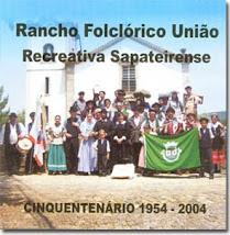 RANCHO DA SAPATEIRA