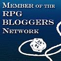 RPG bloggers