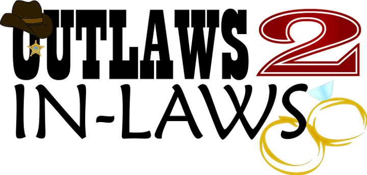 Outlaws 2 Inlaws
