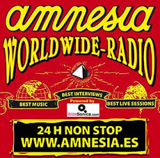 AMNESIA  -  IBIZA  2010  -