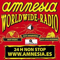 AMNESIA  -  IBIZA  2010  -