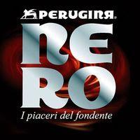 Perugia eurochocolate perugina