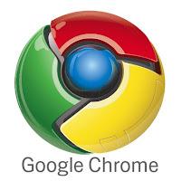 Google Chrome recensione