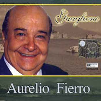 aurelio fierro songs