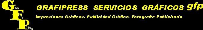 GRAFIPRESS SERVICIOS GRÁFICOS-gfp
