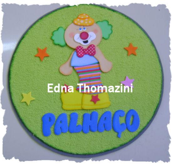 Edna Thomazini ~ Placas Festa Junina Edna Thomazini Ateli u00ea Criativo