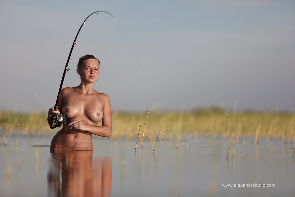 подрачить охота че нибудь хорошего фото девушек