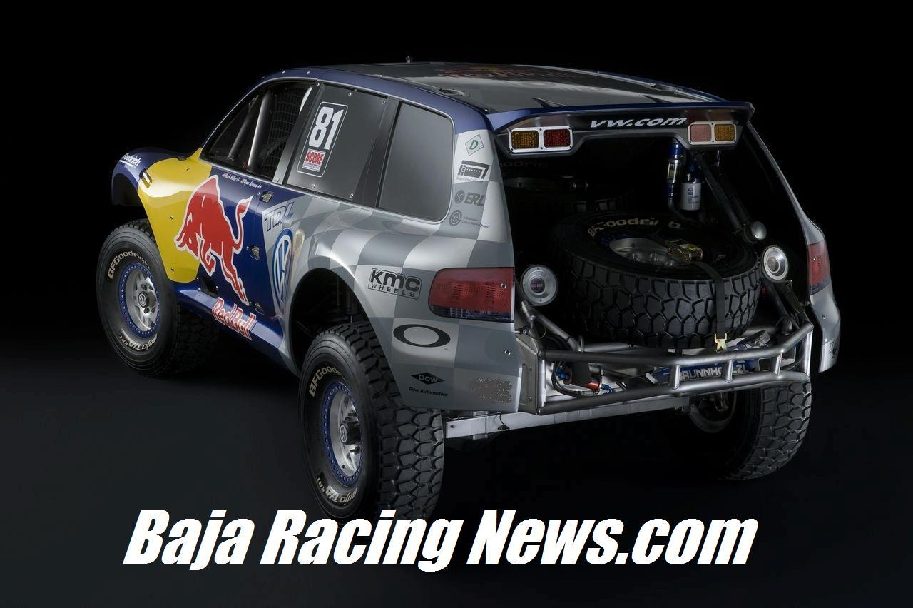 http://3.bp.blogspot.com/_6d2J4H20AN8/SSVIF6GogkI/AAAAAAAAFFw/-IslbcWGjD8/s1600/baja-racing-news-volkswagen-red-bull-baja-race-touareg-tdi-trophy-truck_5.jpg