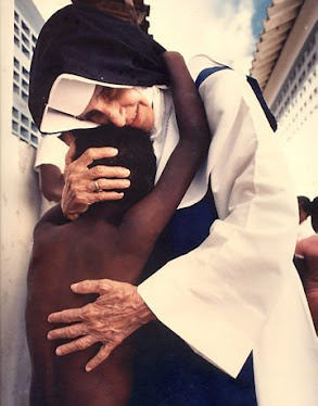 Irmã Dulce - Sua política era o amor ao próximo