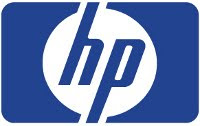 Hewlett Packard / HP Printer Cartridges
