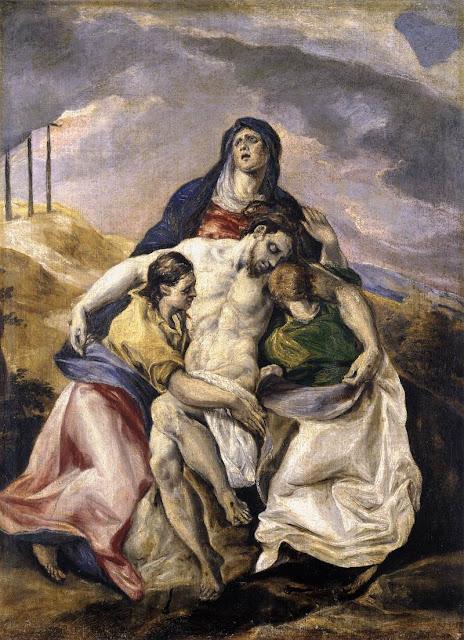 [Pieta+by+El+Greco.jpg]