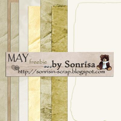 http://sonrisin-scrap.blogspot.com/2009/05/may-freebie-by-sonrisa.html