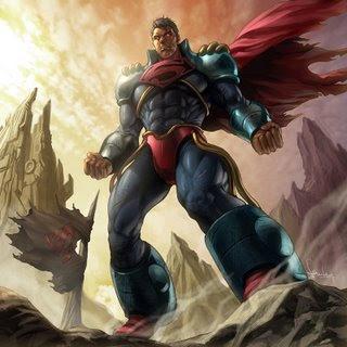 SUPERDERIVADOS....destilados y no adulterados.... Superboy%2BPrime%2Bby%2BStanley%2BLau