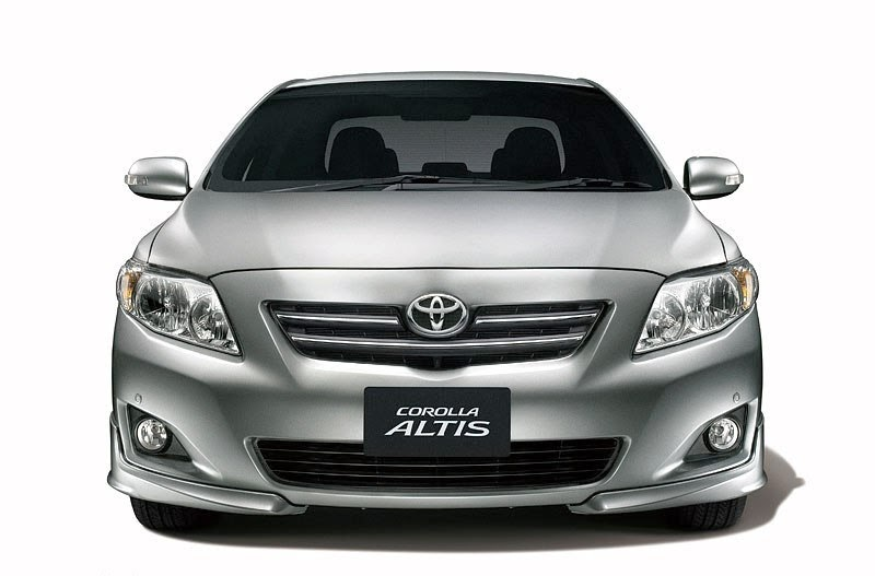 toyota corolla altis pictures new toyota corolla photos toyota corolla altis pics images. Black Bedroom Furniture Sets. Home Design Ideas