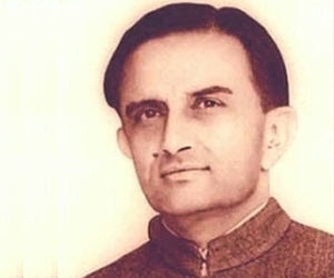 Think again: Indian Famous Scientists (Part 2)