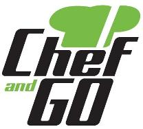 Chef and Go
