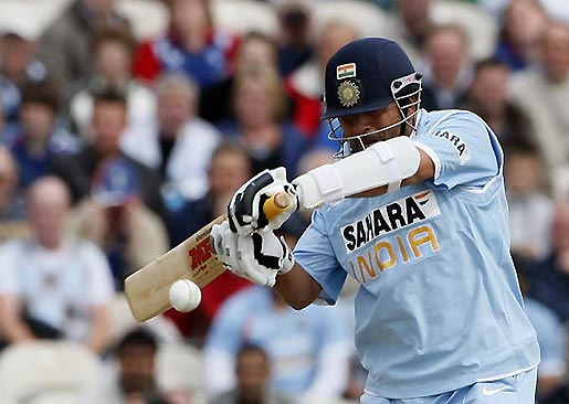 world cup 2011 images sachin. Before starting of 2011 world