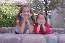 me and sabyn at Gardner Village