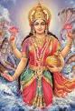 Maha Lakshmi Mantras