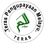 TERAS PENGUPAYAAN MELAYU-NGO