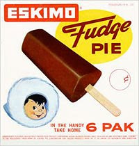 200px-Eskimo_pie_box.jpg