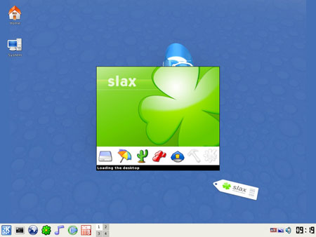 slax1.jpg