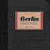 Jason Lutes/Berlín ciudad de piedras Vol.l