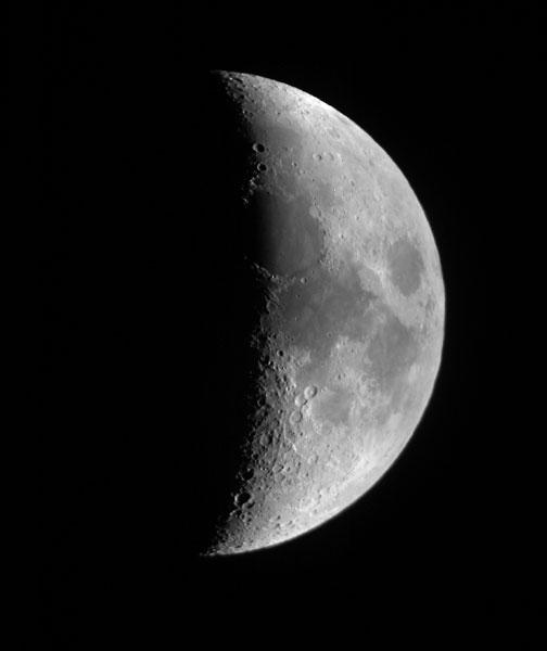 Wakami la rueda del tiempo luna llena Cuando hay luna creciente