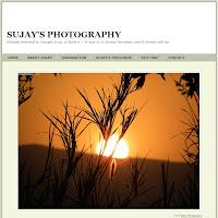 sujay khandge's photoblog