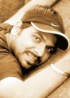 Sujay Khandge