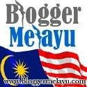 BLOGGER MELAYU