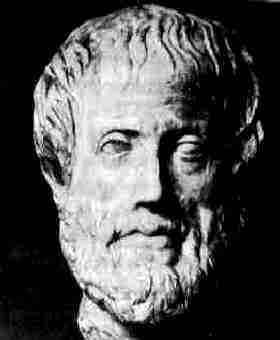 aristotle and plato on dreams