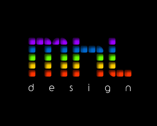 mhl design