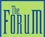 Il sito è ancora in costruzione.  Nel frattempo visita il nostro attivissimo Forum!