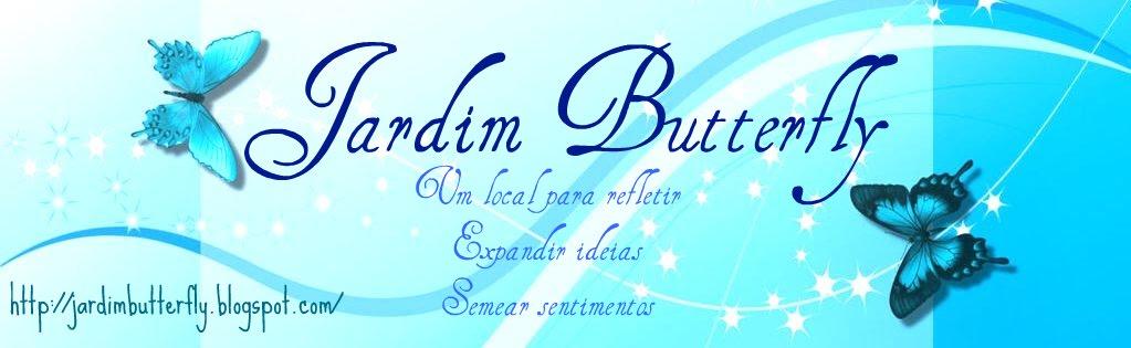 Jardim Butterfly