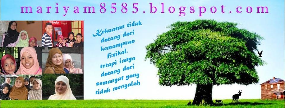 mariyam8585