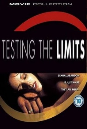 Film Ad Testing The Limit T R Erotik S Resi Saat