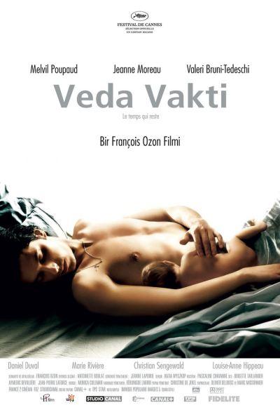 Veda Vakti Film Izle Erotik