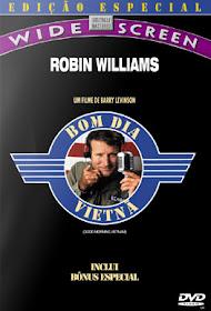 Download Filme Bom Dia, Vietnã (Dublado)