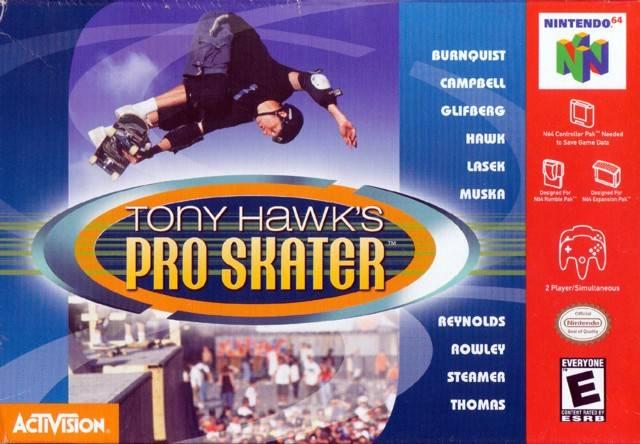 http://3.bp.blogspot.com/_6fN0N2SeNTE/S_2Yx5Zg0rI/AAAAAAAAB1Y/Q8s7pKEQqpo/s1600/Tony+Hawk%27s+Pro+Skater+(U)+v1.1.jpg