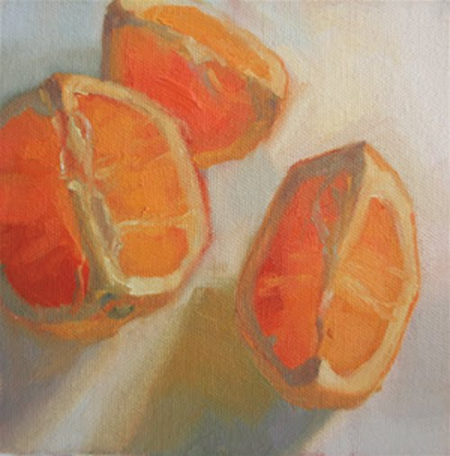 [high+key+oranges]