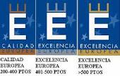 Premios Europeos