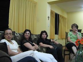 Cursum 2011