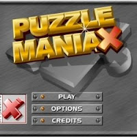 Puzzles maniax dans Puzzles puzzle+maniax-escape-room