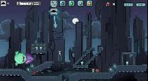 Bombardment dans Skills Bombardment+-+Walkthrough