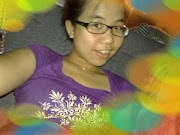 me, me and me!!!