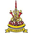Logo Negeri
