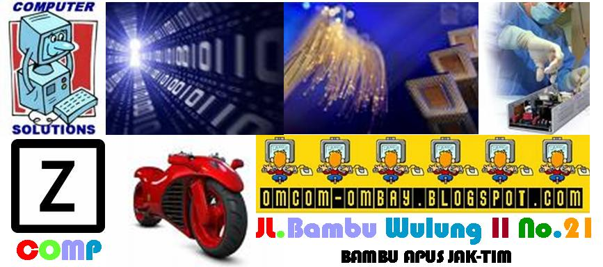 OMCOM-OMBAY.BLOGSPOT.COM